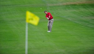 Best Wedges For Mid Handicappers