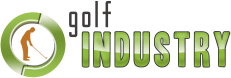 Golf Industry - Best Golfing Product Reviews, Guides, Tips 2018