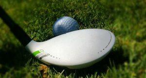 hybrid golf club reviews 2018