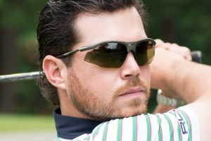 5fcea726d16 Choosing the best golf sunglasses under 100 will prove to be one of the best  moments as a player. This is due to the added comfort you can experience  with ...