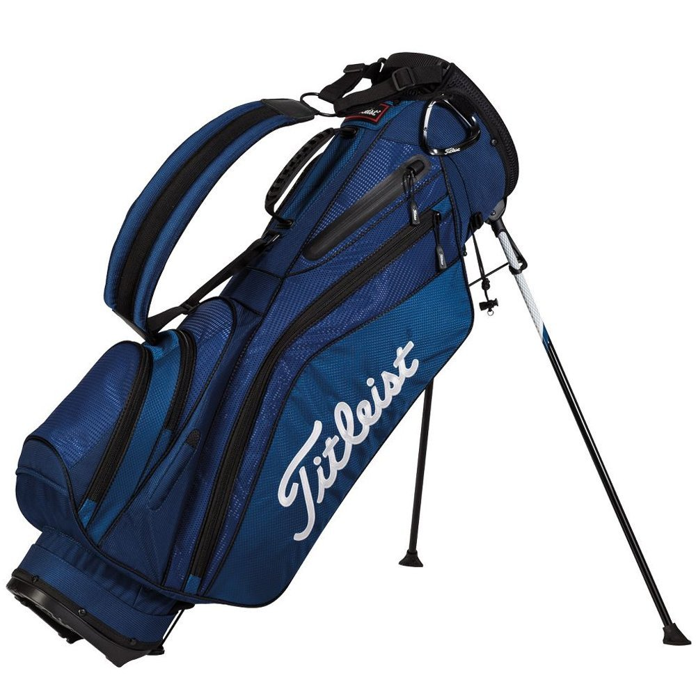 Best Golf Bags Under 100 Top Rated Updated 2018