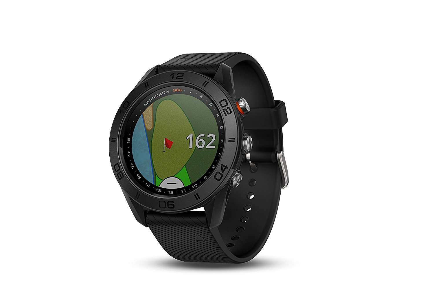 Best Golf Gps Reviews Top Rated For The Money Updated 2018